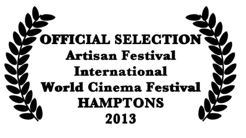 Artisan Fest