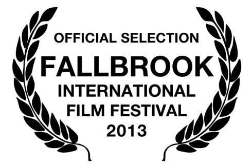 Fallbrook