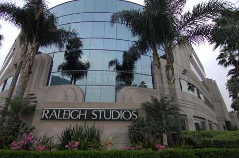 Hollywood-Movie-Studios-Raleigh-06