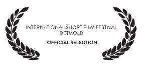 Intnl Short Film