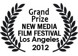 New Media LA