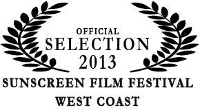 SSFF 2013 Best Film Laurels