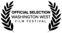Wash West
